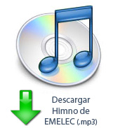 Descargar Himno del Club Sport Emelec en mp3