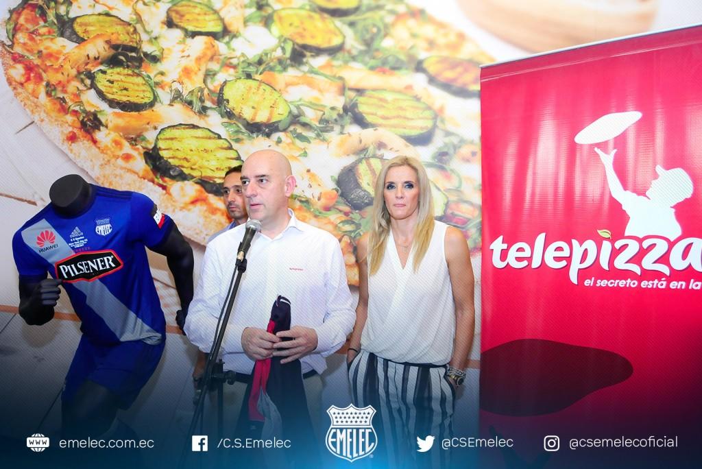 telepizza_inauguracion_estadio_201707021