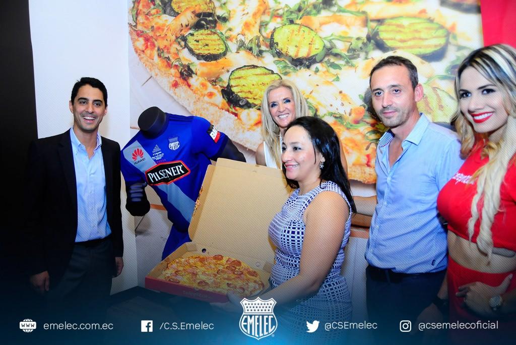 telepizza_inauguracion_estadio_201707022
